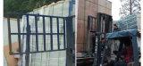 Établissement d'incubation automatique de poulet de matériel d'incubation d'oeufs de Parror de prix usine