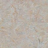 De binnenlandse Tegel van de Muur van de Kleur van het Bouwmateriaal Grijze Marmeren Ceramische voor Badkamers
