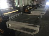 Ламинатор крена Kfm-1020 холодный для ручного машинного оборудования печатание слоения