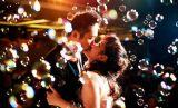 Wedding Effect Stage Equipment를 위한 2018년 공장 Price 60W Small Bubble