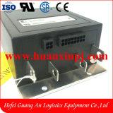 Contrôleur de moteur électrique à fourche 24V 1207b-5101
