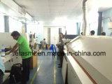 Machine SMT voor de Fijne Plaatsing van de Hoogte
