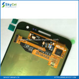 Écran LCD neuf initial de téléphone cellulaire pour la galaxie A3 A300 de Samsung
