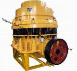 Kegel-Zerkleinerungsmaschine-Maschine für Kohle und Bergbau