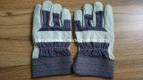 Работа Golves перчаток безопасности для всех рук