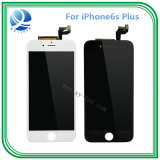 Peças sobresselentes do digitador do LCD do telefone móvel para o iPhone 6s mais o LCD