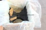 Moulage au sable de bâti de précision de corps de valve