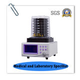 수의사 휴대용 무감각 통풍기 기계를 위한 의료 기기