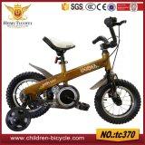 Высокое качество новых моделей складные детей велосипед /складной велосипед для ребенка