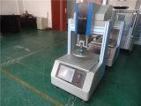 Máquina automática do teste de compressão da fatiga do martelamento da espuma