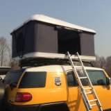 Kampierendes Fahrzeug-Dach-Oberseite-Berufszelt
