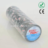 Fabrication de haute qualité en vinyle PVC ruban électrique Made in USA