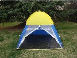 يصدق إلى [سوث كورا] خيمة, شاطئ خيمة