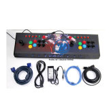 Mini console de jeu de version de maison de boite de Pandore à vendre (ZJ-HAR-47)