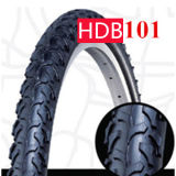 26 Mountain Tire / Fat Bike Tires / Road Tire / Bicycle Tire