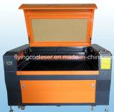 Engraver Flc1290 della taglierina del laser di CNC di alta precisione