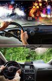 A5 Cabeça para cima Monitor, Hud para qualquer carros