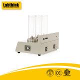Conteneur Air-Tight barrière de l'air de l'équipement de test de performances