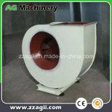 おがくずのための工場供給の水平のタイプ回転式ドラム乾燥機