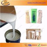 Silicone liquido RTV2 per la fabbricazione della muffa di pietra artificiale concreta (RTV2066)