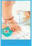 아기 게임 실행 매트 아이 활동 연약한 기어가기 기기 매트 거품 양탄자 Floor/XPE 기기 매트 또는 담요