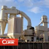 セリウムが付いている中国の製造者の石灰岩のRaymondの製造所は承認した