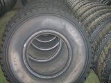 Aller Stahl-LKW-Gummireifen 12.00r20