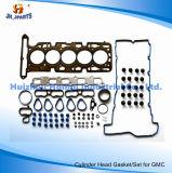 Guarnizione/insieme della testata di cilindro dei ricambi auto per il canyon/Isuzu/Chevrolet Colorado/Hummer di Gmc