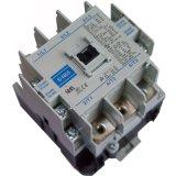 Professionele AC van de Fabriek s-N10 Elektrische Magnetische AC van Schakelaars Schakelaar 220V-660V