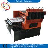30*48cm T-Shirt Téléphone Housse de coussin de cas tissu Machine d'impression par sublimation de l'imprimante numérique
