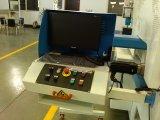 CNC 맷돌로 가는 기계로 가공 알루미늄 외벽 훈련 센터 가공