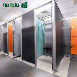 Jialifuの幸運のホテル優雅なデザインシャワー室のキュービクル