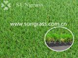 20mm Synthetisch Gras voor Tuin of Landschap (sunq-HY00190)