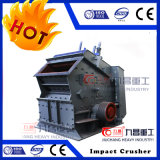 Maquinaria de trituração do triturador da mineração da máquina de moedura do triturador de martelo que esmaga a maquinaria
