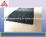 Membrane imperméable à l'eau de Sbs avec la membrane de bitume