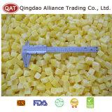 Gefrorene Kartoffel-Streifen mit konkurrenzfähigem Preis