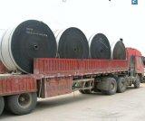 Transportador de Nylon tejido Betls