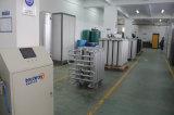 Generatore dell'ossigeno di Psa con le torri gemelle di apparenza del modulo non
