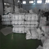 0.5-3ton PP FIBC/よい価格のジャンボ/大きい/パッキング袋の工場をタイプしなさい