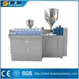 STROH-Strangpresßling-Maschine der Qualitäts-pp. materielle Plastik