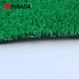 Herbe artificielle d'horizontal, herbe de loisirs, gazon synthétique