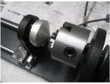 4040 Gravure machine CNC Router 400x400 avec axe rotatif prix d'usine