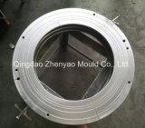 molde Multi-Piece del neumático de la bicicleta de la buena calidad 26X2.00
