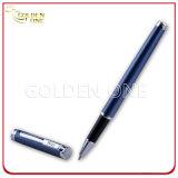 Cadeau de bonne qualité de promotion de la direction Bussiness Stylo en métal