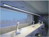 최신 판매 LED 19*19mm 알루미늄 단면도 (MC-093)