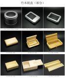 Atacado Gifttriangular Aluminium Tube USB Flash Drive