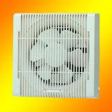 Absaugventilator Ventilator des prüfenden Ventilator-/fünf Schaufel