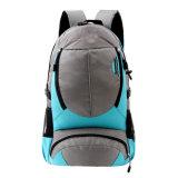 Meilleure qualité de sac à bandoulière en plein air Sport Trekking Voyage Sac à dos de randonnée