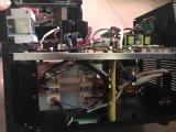 TIG 315 380V 3-PhaseインバーターDCアークか手溶接機械