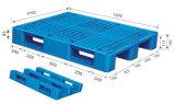 Plastik-einzelne gegenübergestellte Art-Hochleistungsplastikladeplatte